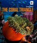 Front cover of The Coral Triangle book